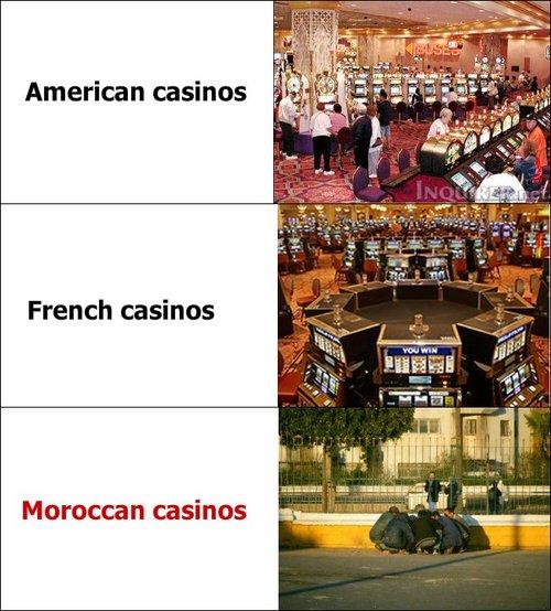 Morocco Part 2 Politics Jokes Amp Memes Your Social
