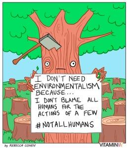 notallhumans