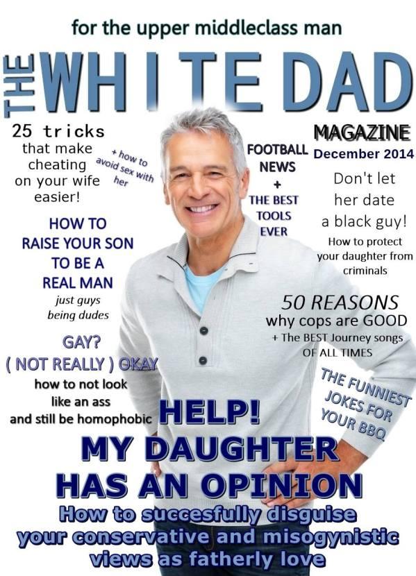 white_dad